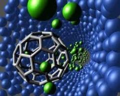 Новости  - В Казани состоится выставка занимательных нанотехнологий