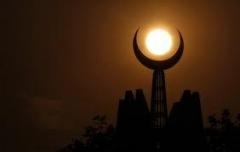 Новости  - В Татарстане установлена минимальная сумма специальной милостыни, раздаваемой в месяц Рамазан