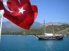 Новости  - Россиян в Турции будет лечить государство (Татарстан)