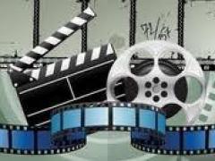 Новости  - Ведущей церемонии открытия Казанского кинофестиваля станет известная российская актриса Ольга Кабо (Казань)