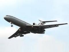 Новости  - Международный аэропорт «Казань» увеличил чистую прибыль за I полугодие 2011 года в 3,6 раза