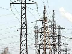 Новости  - Подписано постановление  ограничивающее возможности энергосбытов повышать цены (Татарстан)