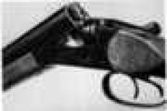 Новости  - МВД Татарстана подсчитало, сколько жителей распрощалось с оружием