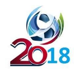Новости  - Подготовка к чемпионату мира по футболу (Татарстан)