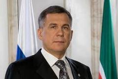 Новости  - «Точечной застройки в Казани больше не должно быть», - заявил Рустам Минниханов
