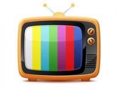 Новости  - Завершена работа по вводу в эксплуатацию сооружений связи для эфирной трансляции телевизионных программ «Россия 1» и «Петербург пятый канал».