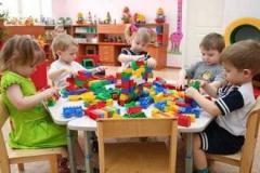 Новости  - До ноябрьских праздников в Казани сдадут в эксплуатацию 8 детских садов