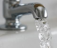 Новости  - А. Песошин: «Графики отключения горячей воды должны четко соблюдаться» (Татарстан)