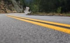 Новости  - В Татарстане водитель, лишенный прав, стал виновником ДТП со смертельным исходом