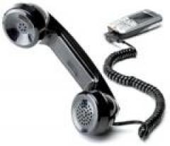 Новости  - «Ну еще минуточку!» татарстанские операторы связи заменят на «Ну еще секундочку!»