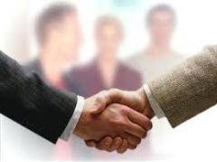 Новости  - В Казани пройдет мастер-класс «Первый рывок в бизнесе»