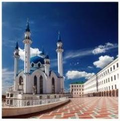 Новости  - День Республики Татарстан - официальный выходной